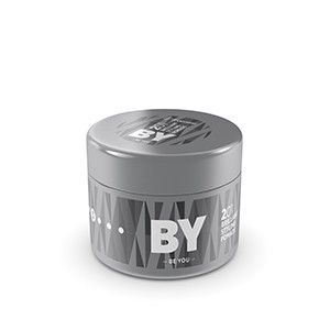 Brilliant Styling Pomade