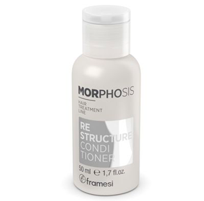 RE-STRUCTURE CONDITIONER 50 ml