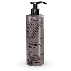 Framesi Smoothing System Conditioner